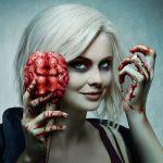 La5: al via la serata zombie e vampiri con tre serie cult