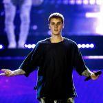Justin Bieber annulla il Purpose World Tour: 'Voglio riposarmi'