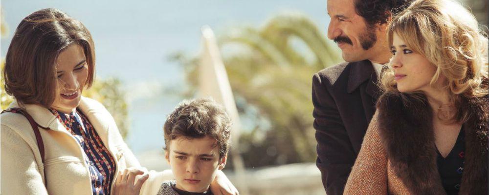 La mafia uccide solo d'estate, il film di Pif diventa serie su Rai1: 'In tv per ridicolizzare la mafia'