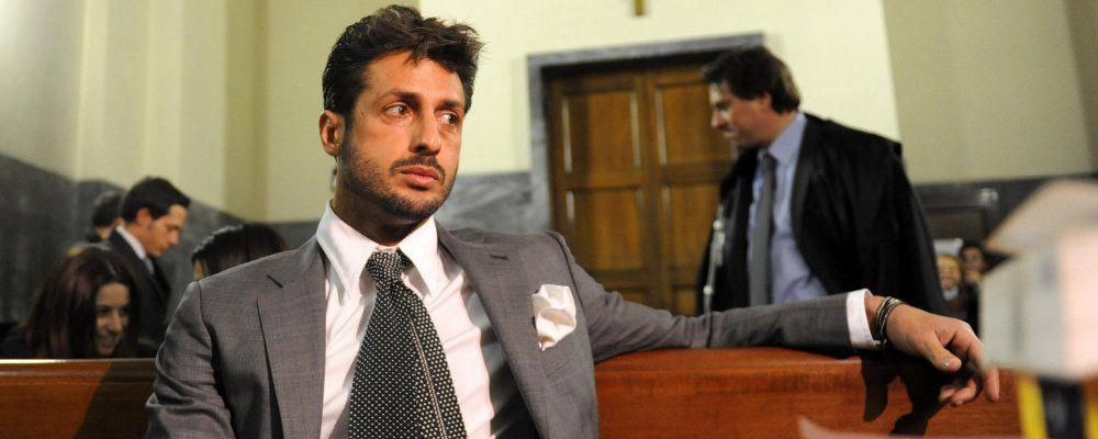 Fabrizio Corona, la Procura di Milano chiede il rinvio a giudizio