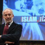 Gad Lerner torna in Rai con 'Islam, Italia' dal 20 novembre