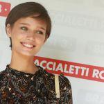 Denise Tantucci, dopo Nina di Braccialetti Rossi 3 il fim 400 Boys e la fiction Sirene