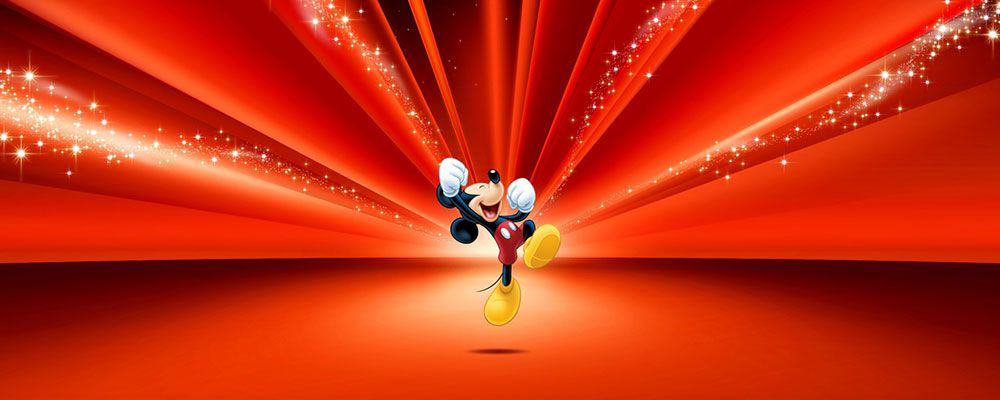 Topolino u micky mouse compie anni nel al via le