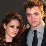 Robert Pattinson e Kristen Stewart di nuovo marito e moglie in 'Twilight'?