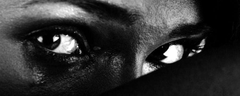 Giornata internazionale contro la violenza sulle donne: la programmazione tv