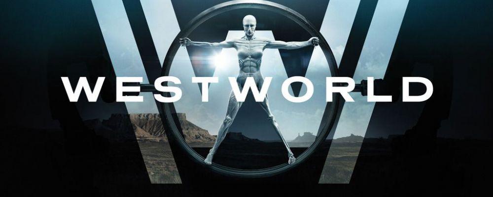 Westworld for dummies