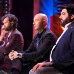 Ascolti tv, l'esordio di MasterChef premiato da più di un milione di telespettatori