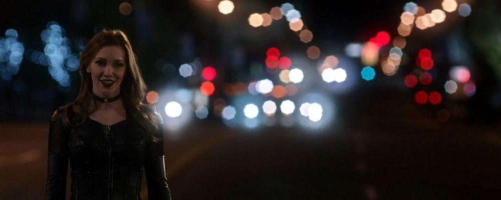 Arrow 5, nel nuovo promo la verità su Laurel Lance: anticipazioni