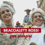 Ascolti tv, Braccialetti Rossi 3 chiude in bellezza ma X Factor 2016 sempre primo sui social