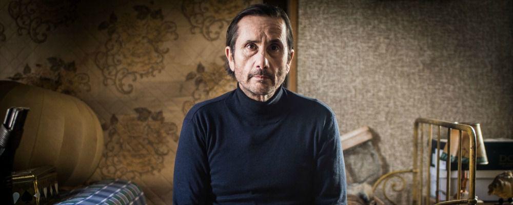 L'ombra del sospetto aleggia sul Roma Fiction Fest: è caccia al mostro