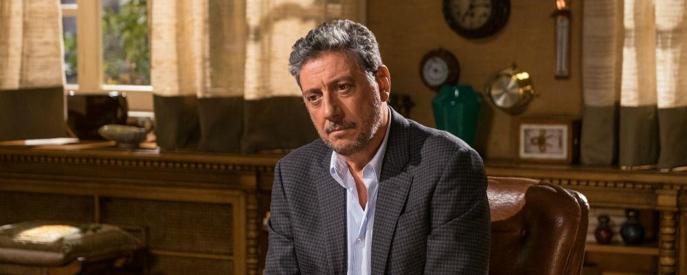In Treatment, al via le riprese della terza stagione: il nuovo cast