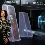 Amore Criminale, le storie di William e Cristina