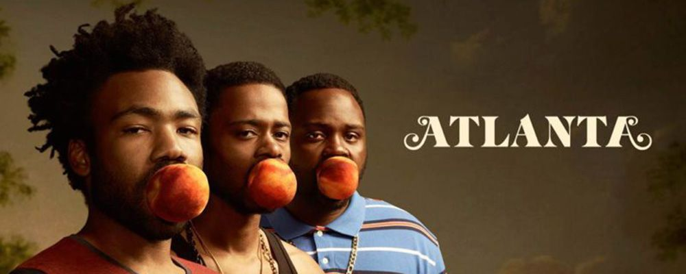 Atlanta 2, l'odissea rap di Donald Glover