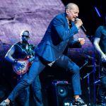 Sanremo 2020, Biagio Antonacci tra gli ospiti del Festival