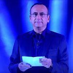 Sanremo 2017, Carlo Conti svela i cantanti in gara: le loro reazioni social