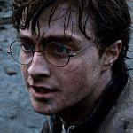 Ascolti tv, dati Auditel martedì 7 aprile: la saga di Harry Potter chiude a 4.7 milioni