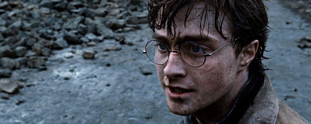 Harry Potter e i doni della morte – Parte II: trama, cast e curiosità del gran finale