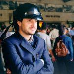 Il ciclone: trama, cast e curiosità del primo successo di Leonardo Pieraccioni