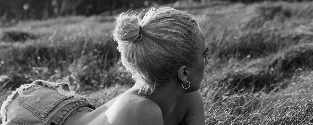Lady Gaga: su MTV l'anteprima del video di 'Million Reasons'