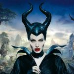 Maleficent: trailer, trama e cast del film con Angelina Jolie