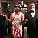 Il peggior Natale della mia vita: trama, cast e curiosità della commedia con Fabio De Luigi