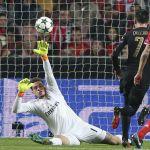 Ascolti tv, il successo del Napoli contro il Benfica vale 4,3 milioni di telespettatori
