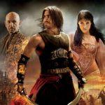 Prince of Persia, le sabbie del tempo: dal videogioco un fantasy che non rovina tutto