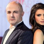 Quarto Grado: Elena Tambini sostituisce Alessandra Viero