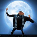 Cattivissimo me, trama e curiosità del film d'animazione in tv