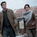 Hunger Games - La ragazza di fuoco: trailer, trama e cast del secondo capitolo della saga