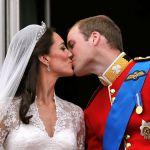 Kate Middleton compie 35 anni: la principessa che studia da regina