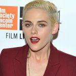 Kristen Stewart, addio a Stella Maxwell: la nuova fidanzata è una stilista californiana