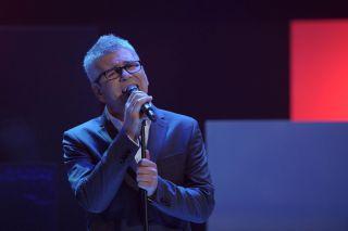 Sanremo 2017: i 22 big in gara