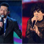Sanremo 2017, Nesli e Alice Paba: Do retta a te TESTO