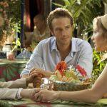 Quel mostro di suocera, trama e curiosità del film con Jennifer Lopez e Jane Fonda