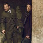 Sherlock Holmes: trama, cast e curiosità del film con Robert Downey Jr