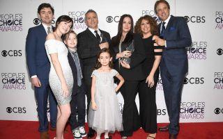 People's Choice Awards 2017: i vincitori