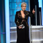 Golden Globes 2017, tutte le battute anti Trump da Jimmy Fallon a Meryl Streep