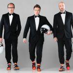 Top Gear Italia, il mondo dei motori arriva in chiaro