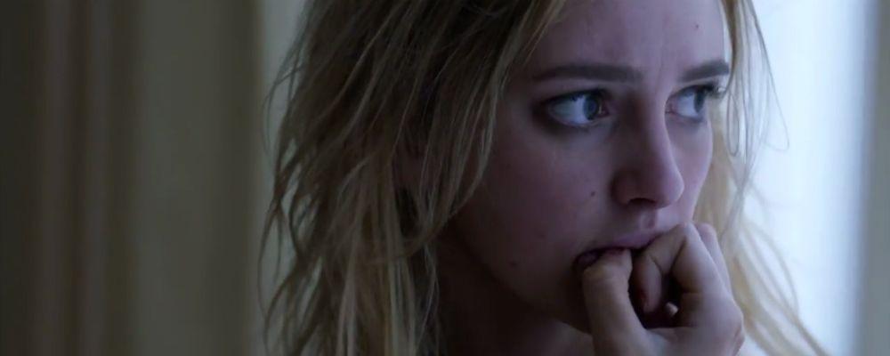 Britney Spears, la sua vita diventa un film (non autorizzato): il trailer