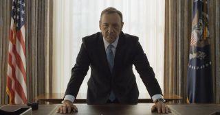 Da Frank Underwood a Donald Trump passando per Lincoln: tutti i Presidenti Usa al cinema e in tv