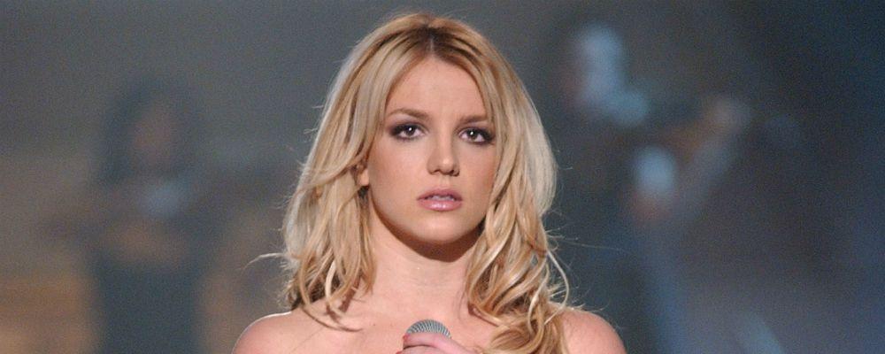 Britney Spears finisce di nuovo in un centro di salute mentale