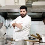 Cucine da incubo, su TV8 Antonino Cannavacciuolo salva ristoranti al collasso