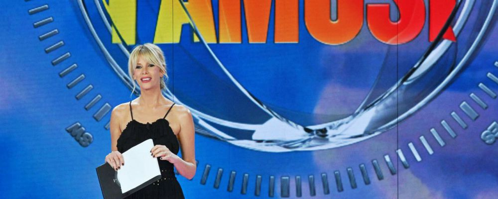 Isola dei famosi 2017, terza puntata con ospite l'espulso Andrea Marcaccini