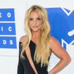 Britney Spears protagonista di The Queens of Pop su Rai 5