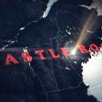 J.J. Abrams e Stephen King di nuovo insieme per la serie tv Castle Rock