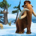 L'era glaciale 4 continenti alla deriva: trama e curiosità sul film d'animazione su Italia 1