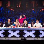 Italia's got talent 2017, la finalissima con La Fura Dels Baus: anticipazioni