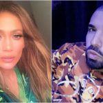 Jennifer Lopez e Drake: amore al capolinea? I troppi impegni li allontanano