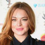 Lindsay Lohan sogna il ruolo di Ariel nel live action de 'La Sirenetta'